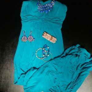 Dresses & Skirts - Dress Outfit 4